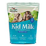 Manna Pro Goat Kid Milk Replacer, 3.5 lb.