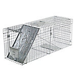 Havahart Collapsible Large 1-Door Animal Trap