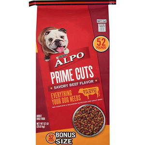 Tractor Supply Alpo Dog Food