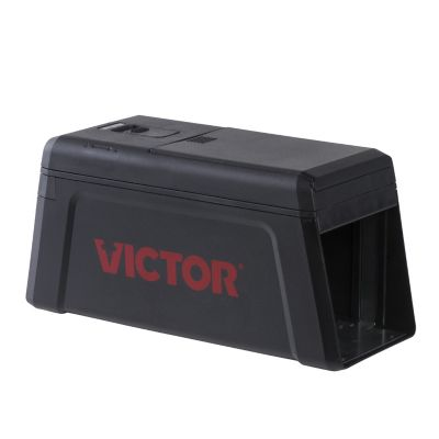 Buy Victor Electronic Rat Trap Online