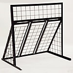 Hog Trapping Gate
