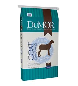 Shop Dumor Goat at Tractor Supply Co.
