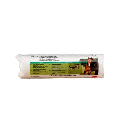 Buy Gamgee Highly Absorbent Padding; 12 in. x 11-1/2 ft. (30cm x 3.5m) Online