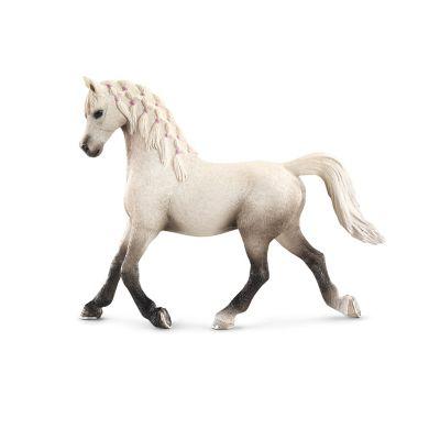 Schleich Arabian Mare Figurine