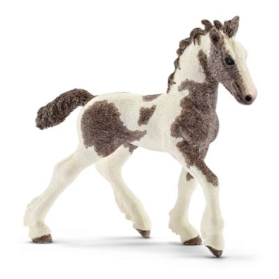 Buy Schleich Tinker Foal Figure Online