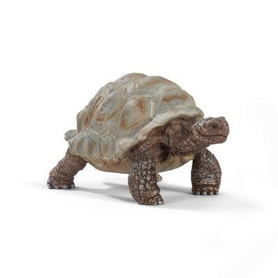 Buy Schleich Giant Turtle Figure Online