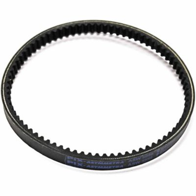Buy Masters of Motion 30 Series Torque Converter Drive Belt Online