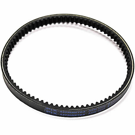 Masters of Motion 30 Series Torque Converter Drive Belt