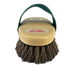 Decker Pro-Body Equine Brush, 93