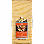 Nutro Max Chicken & Rice Adult Cat Food, 16 lb.