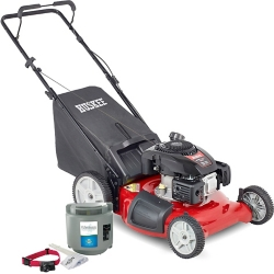6 Month Financing at Tractor Supply Co.