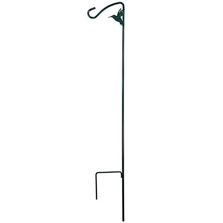 Royal Wing Hummingbird Hook, 42 in.
