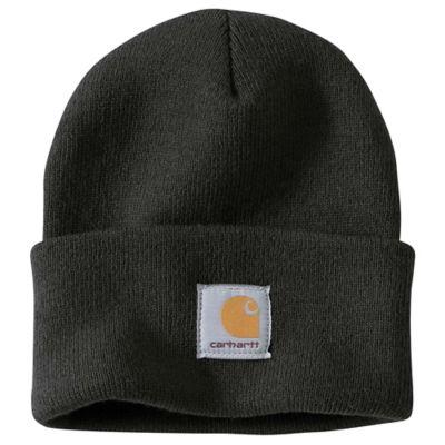Men s Hats   Caps at Tractor Supply Co. c6f36d477ac