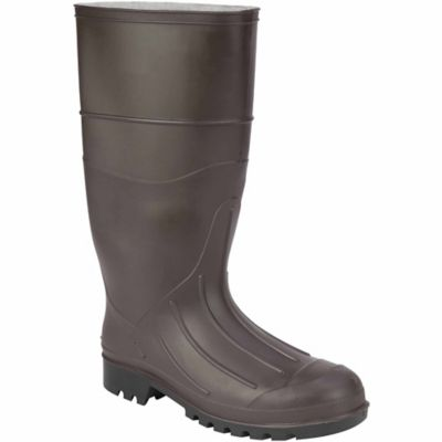 d2a97d9921b Men's Rubber & Rain Boots at Tractor Supply Co.