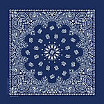 0528a6c26411 Search Results for bandana at Tractor Supply Co.