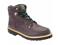 Shop Work Boots & Shoes at Tractor Supply Co.