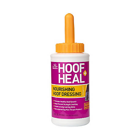 Cut Heal Hoof Heal, 16 oz.