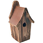Royal Wing Bluebird House