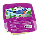 Royal Wing Hi-Energy Suet