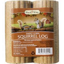 Shop Squirrel Feed & Feeders at Tractor Supply Co.