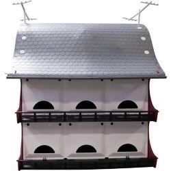 Shop Bird Houses, Bird Feeders & Shepard Hooks at Tractor Supply Co.