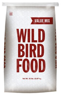 Shop Wild Bird Seed at Tractor Supply Co.
