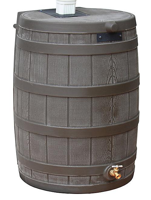 Rain Barrels - Tractor Supply Co.