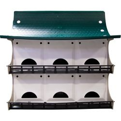 Shop Bird Houses at Tractor Supply Co.