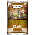 Royal Wing Ear Corn, 6.5 lb.