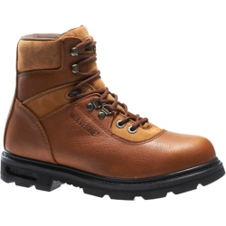 Shop Men's Work Boots & Shoes at Tractor Supply Co.