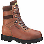 Wolverine Men's 8' Boot, W04217