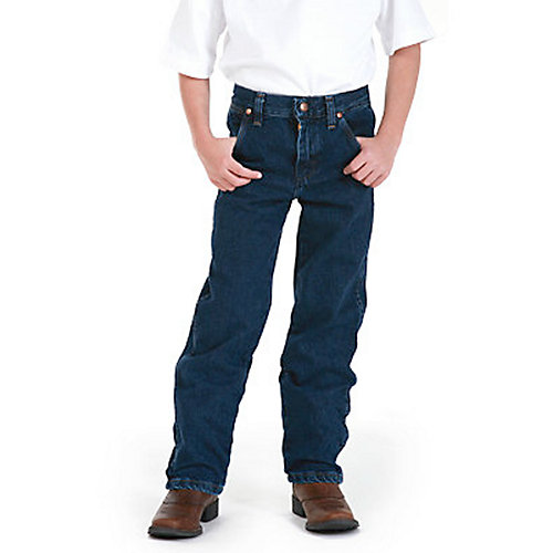 Kids' Jeans & Pants - Tractor Supply Co.