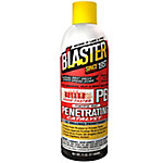 B'laster PB B'laster Penetrating Catalyst, 11 oz. Spray