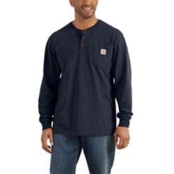 Shop Men's Apparel at Tractor Supply Co.