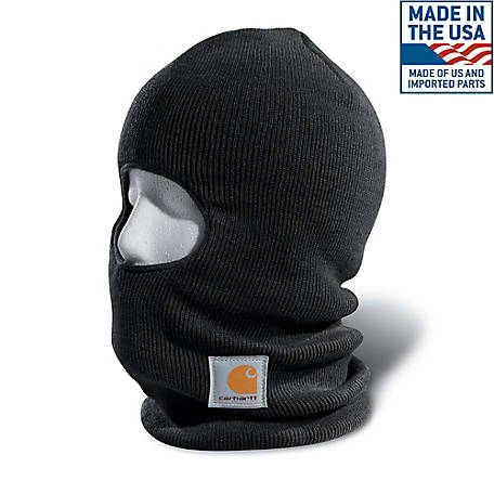 Carhartt Men s Face Mask at Tractor Supply Co. 32eed996cfc4