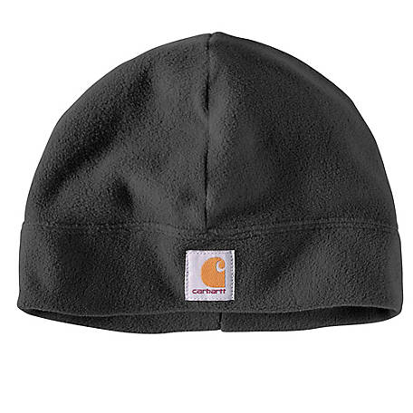 Carhartt Fleece Beanie at Tractor Supply Co. f59984eae4d