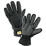 C.E. Schmidt Youth Ski Gloves