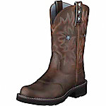 Ariat Women's Probaby Cowboy Boot