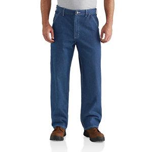 Mens 32x36 Jeans