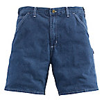 Carhartt Men's Lightweight Denim Work Short