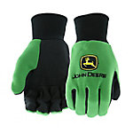 West Chester Kids' John Deere Jersey Glove