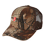 Tractor Supply Co. Camo Trucker Cap