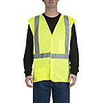 Berne Hi-Visibility Easy-Off Safety Vest