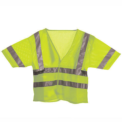 Hi-Visibility - Tractor Supply Co.
