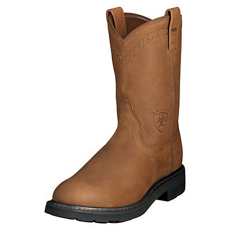 Ariat Men's Sierra Boots