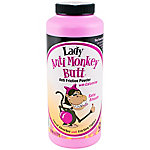 Anti Monkey Butt Talc Free Powder w/ Calamine