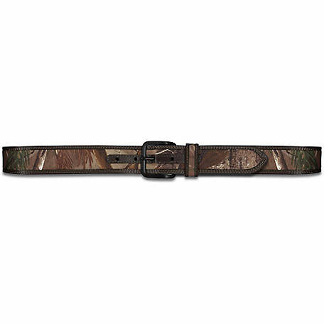 C.E. Schmidt Men's Realtree Camo