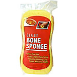 Detailer's Choice Giant Bone Sponge