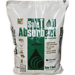 EP Minerals Safety Absorbent