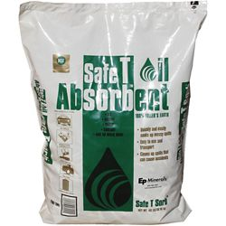 Shop Oil Dry Bags at Tractor Supply Co.